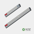 Introducing the New Designed Linear Perform in Hazardous Area Zone 1&21