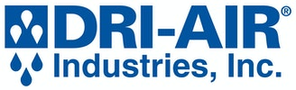 Dri-Air Industries